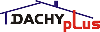 Logo Dachy Plus
